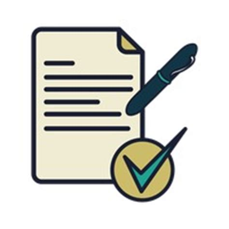 Free thesis statements samples