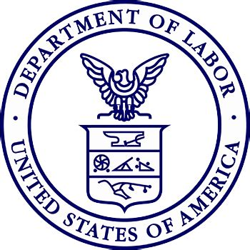 term papers on Term Papers on Labor Laws