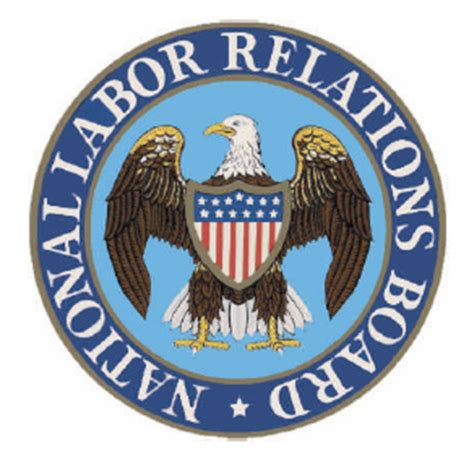 How Right-to-Work Law Affects Labor Relations Term Paper